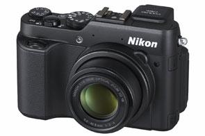 nikon-p7800