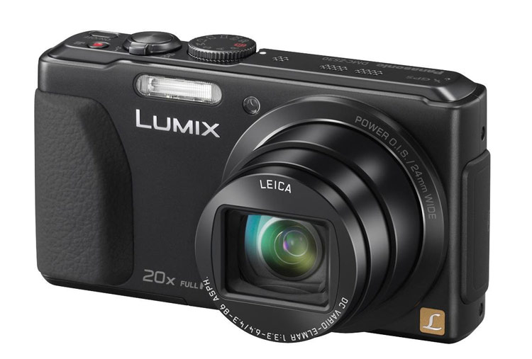 Panasonic-ZS30