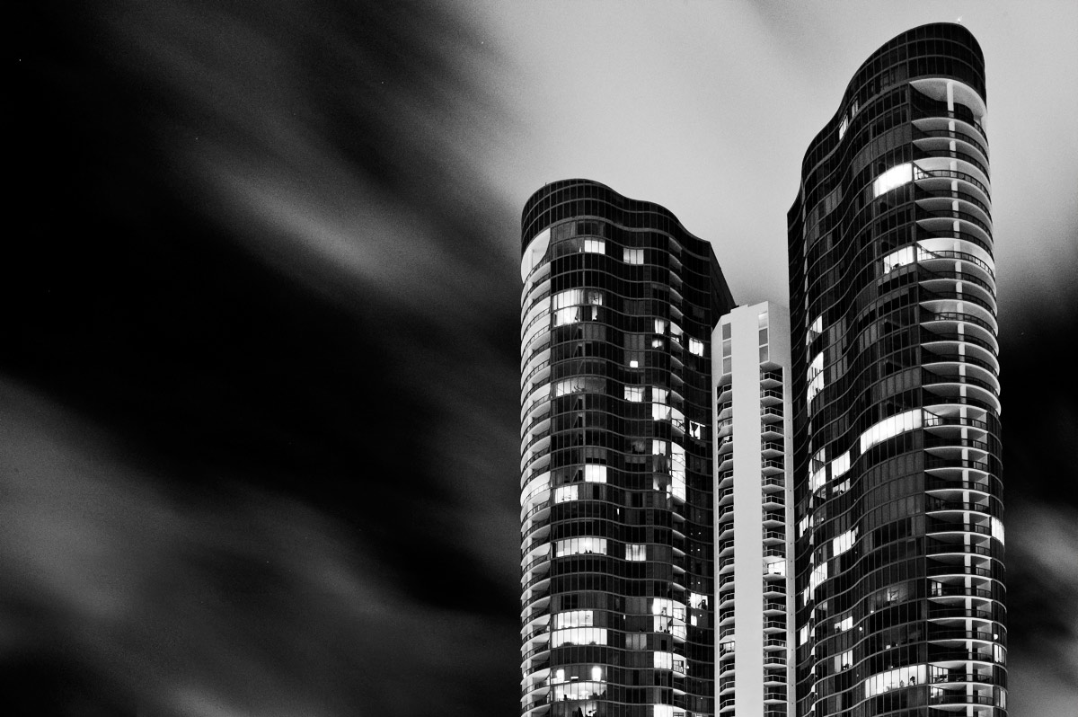 Architecture Photography Settings long exposure photography examples and settings » itsjustlight