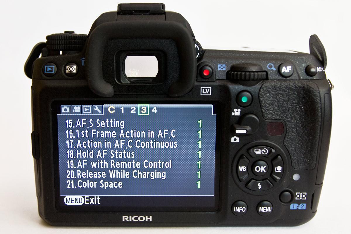 Camera Pentax Dslr Camera Reviews pentax k3 dslr review a comprehensive look itsjustlight com review