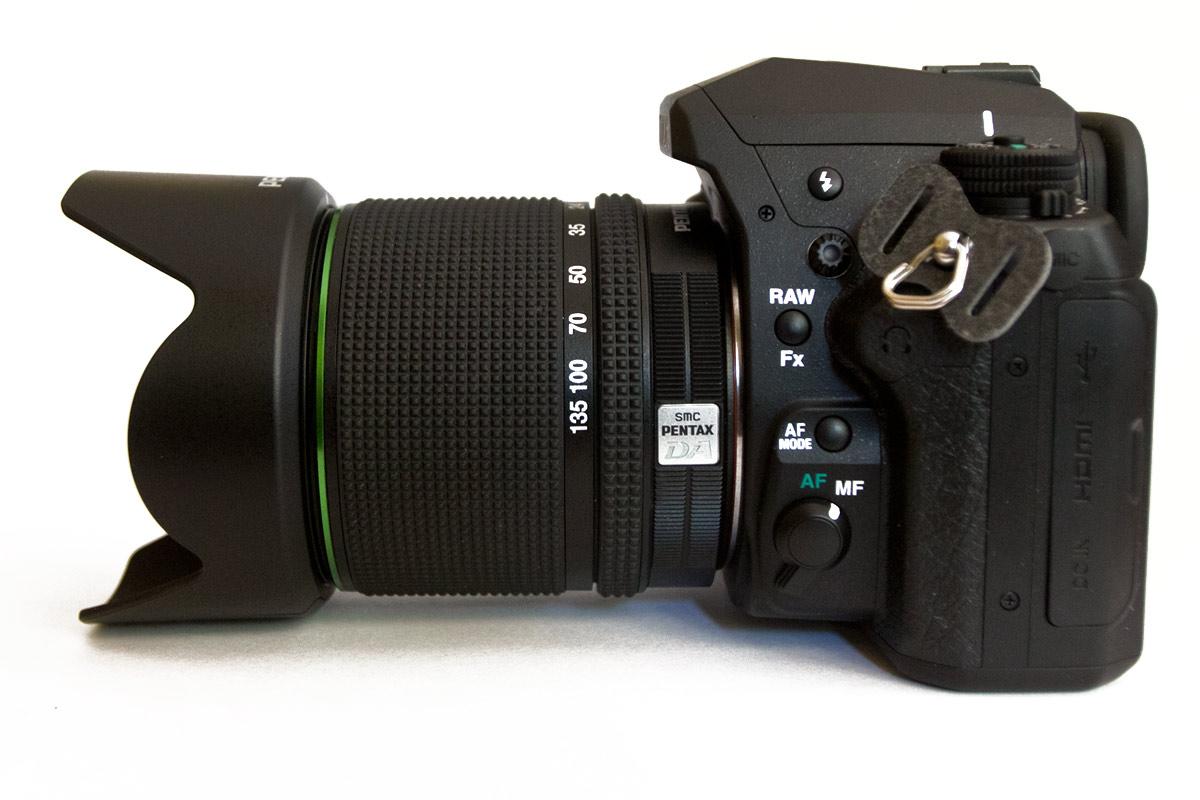 Camera Latest Pentax Dslr Camera pentax k3 dslr review a comprehensive look itsjustlight com review