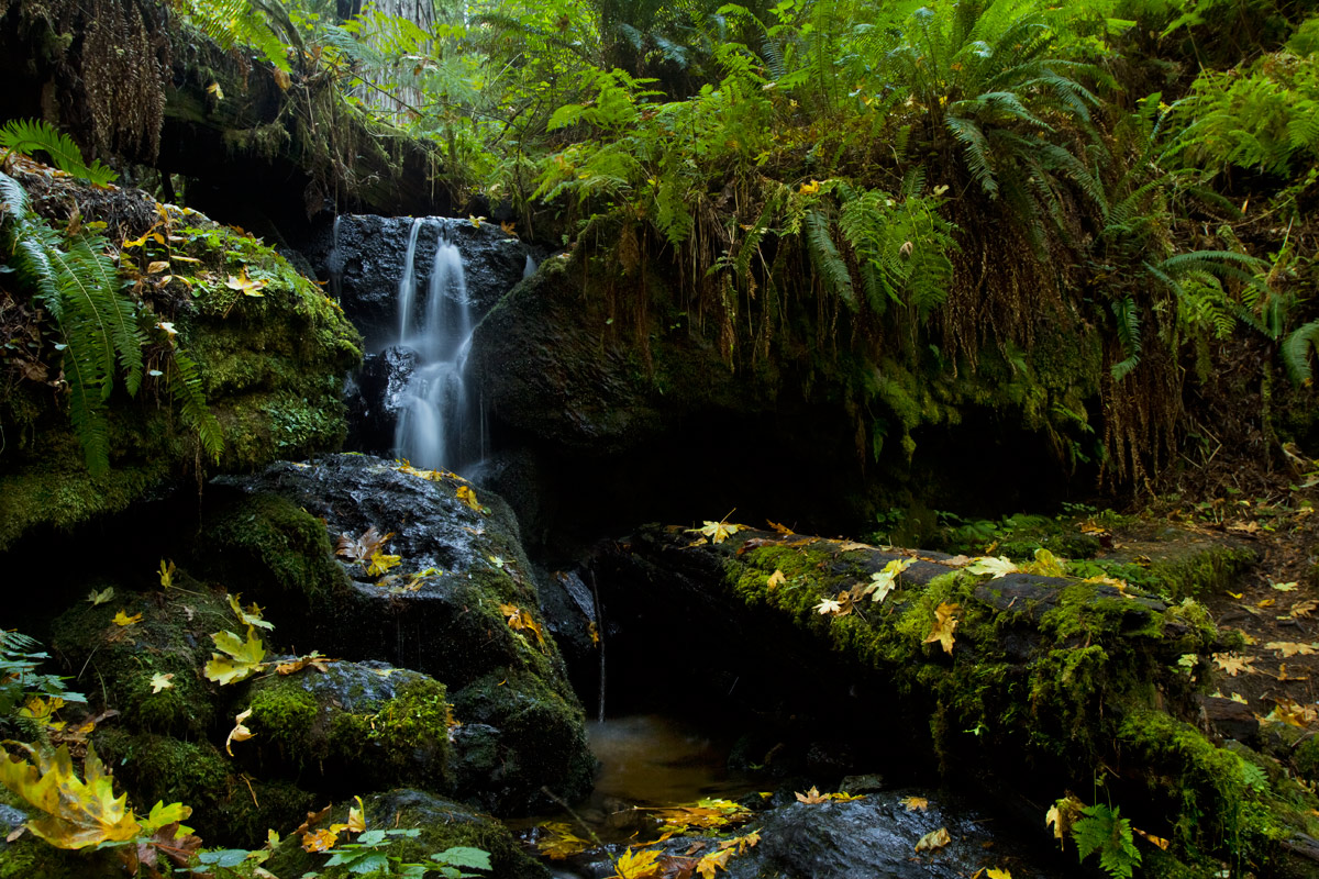 photography destinations national parks every photographer should visit