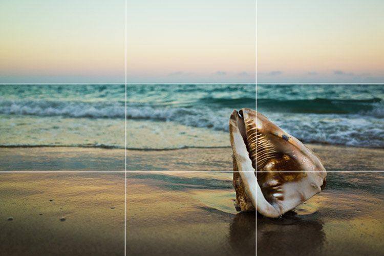 Beach Photography: Tips for Great Photos » ItsJustLight.com