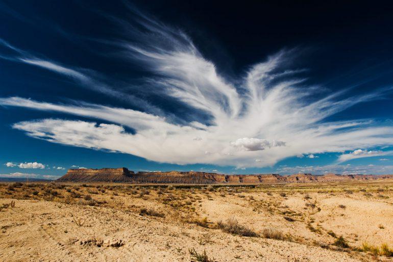 Avoiding Overexposed Skies In Digital Photography Itsjustlight Com