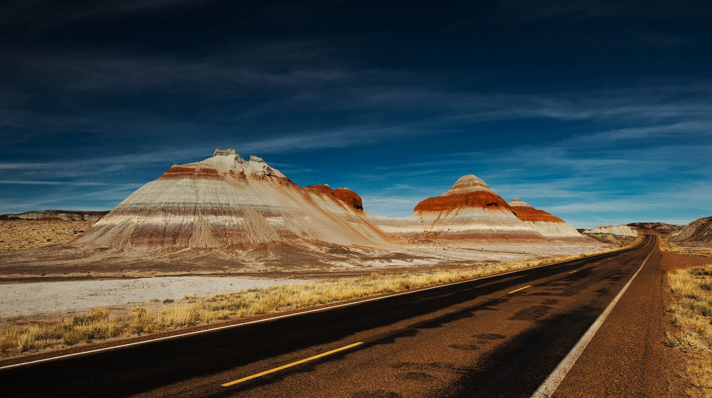 10 Awesome Tips For Incredible Road Trip Photography Itsjustlight Com
