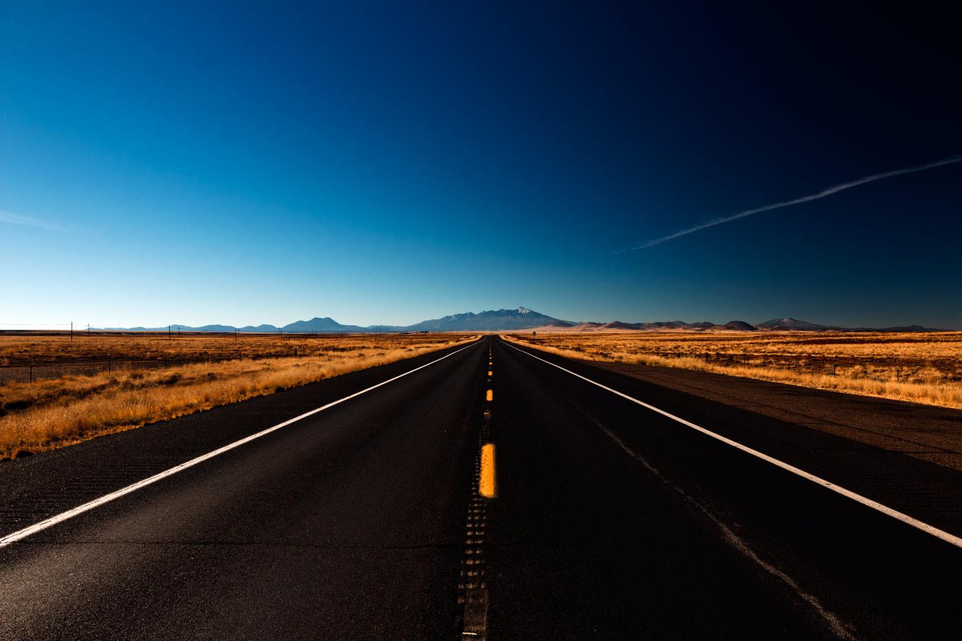 10 Great Road Trip Photography Tips » ItsJustLight.com