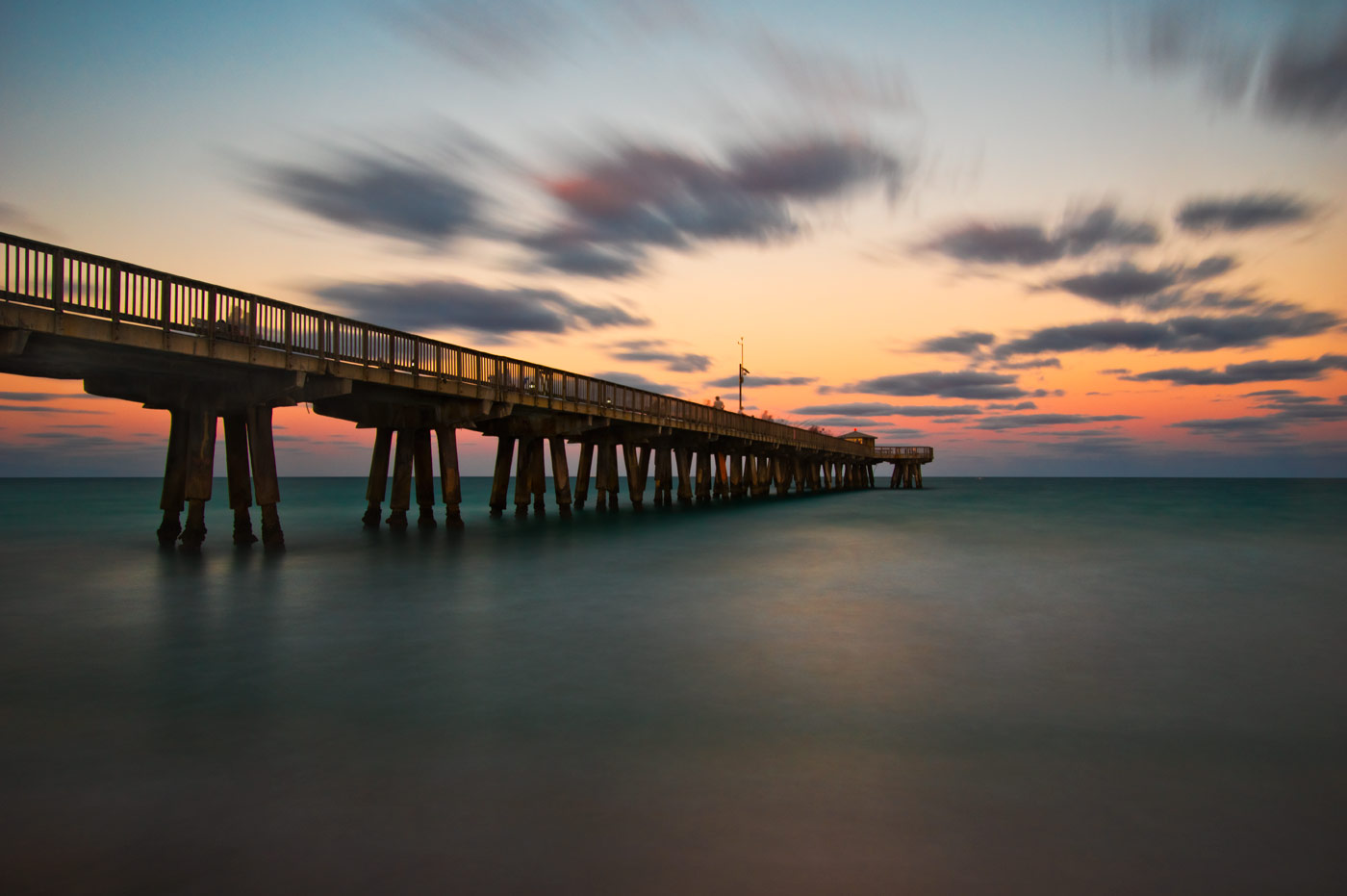 HOW TO PHOTOGRAPH THE SUNSET: 7 TIPS FOR INCREDIBLE SUNSET PHOTOS